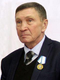 Валерий ЛЬВОВ, чемпион мира по боксу, заслуженный мастер спорта СССРЧемпионские бои бокс
