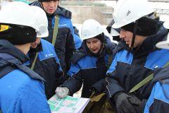 ООО «Волжская перекись» и Chematur Engineering AB обсудили детали строительства нового производства Химпром