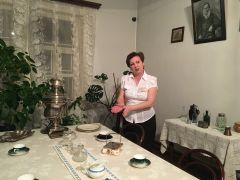 Колыбель нашей культуры просветитель Иван Яковлев