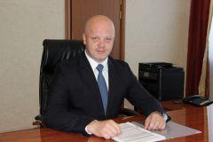 """Движение """"Химпрома"""" вперед Химпром"""