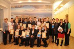 IMG_7966.JPGНовочебоксарск 2027 — город высоких достижений