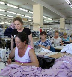 Поддержка малогои среднего бизнеса Чувашии продолжится. В том числе для сохранения рабочих мест. Фото Максима БОБРОВАДеньги в дело