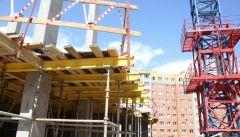 Минстрой республики научит муниципалитеты строить по-новому