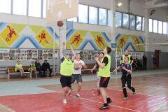 «Химпром» - призер конкурса на лучшую постановку физкультурно-спортивной работы «Химпром» - призер конкурса на лучшую постановку физкультурно-спортивной работы Химпром