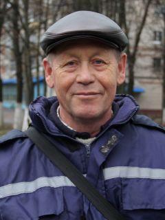 Сергей СтепановРазлука – извечный враг российских грез