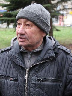 Николай МясниковРазлука – извечный враг российских грез