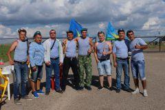 IMG_8701.JPGВ День ВДВ в Чебоксарах поздравили «крылатую пехоту» 2 августа — День ВДВ