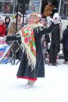 IMG_8747fiestvalienka.JPGПора валенки носить и на праздники ходить! Фестиваль русского валенка
