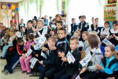 IMG_8749.jpg«Ростелеком» подарил детям праздник мыльных пузырей Филиал в Чувашской Республике ПАО «Ростелеком» День учителя