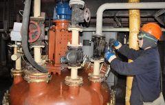 IMGmkghkjl_5912.JPG Химики демонстрируют свое мастерство и получают вознаграждение Химпром