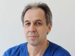 Игорь ЛастухинОтравления, переломы, падения: О чем предупреждают педиатры с началом  лета Школа выживания