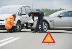 Фото с сайта gibdd.ru. Крупный штраф за мелкое ДТП, или Зачем нужны аваркомы на злобу дня