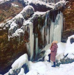 Наталия и Володя Егоровы (egorashka7) в Цивильске и МоргаушахМои удивительные  каникулы Грани в Сети