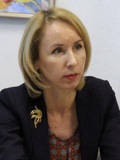 Екатерина КАРПЕЕВАКак узаконить лишние метры,  зарегистрировать дом, землю Спроси юриста