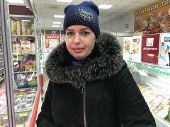Елена Александровна,инженерС неба звездочку достану Опрос