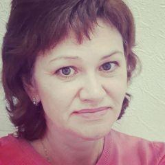Елена ТумановаЧетко и по существу #ГраниВсегдаСТобой
