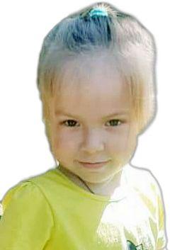 Ева Салдайкина, ДОУ № 27Воспитанники о воспитателях говорят дети 27 сентября — День воспитателя и всех дошкольных работников