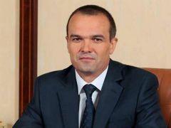 Михаил ИГНАТЬЕВ, Глава ЧувашииМайский, стратегический, прорывной Майский указ Инициативы Президента