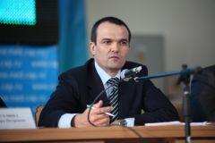 Сегодня Глава Чувашии Михаил Игнатьев ответит на вопросы журналистов