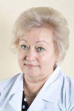 Ирина БУЛЫГИНА, главный нарколог Минздрава ЧувашииМедвытрезвителю быть? медвытрезвитель