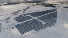 """Itoghi_ghienieratsiia_2019.jpgВыработка солнечных электростанций под управлением группы компаний «Хевел» превысила 402 млн кВт·ч в 2019 году ООО """"Хевел"""""""