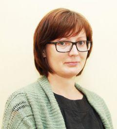 """Светлана Иванова """"Грани"""" —  первые в России"""