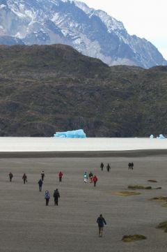 В национальном парке Чили Лучше один раз увидеть: чебоксарец поехал в Чили, чтобы понаблюдать солнечное затмение чили солнечное затмение клуб научных путешествий Астроверты