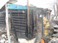 JiA2411pP0-800x600.jpgВ Чебоксарах в пожаре погибли мать и три дочери происшествие пожар Чебоксары
