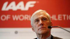 Россия встала на новый путь борьбы с Международной ассоциацией легкоатлетических федераций