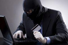 У воров много лиц мошенничество Личные финансы