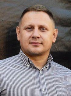 Андрей КандыринУслуги по закону и на выгодных условиях сотовая связь