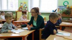 Интеллектуальные задания помогают дошколятам развивать интерес к наукам, проявлять находчивость и смекалку. Фото cap.ruХотим все знать