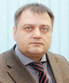 Александр Колесников, заместитель министра труда ЧувашииУчиться  никогда не поздно Реализация нацпроекта предпенсионер пенсионер