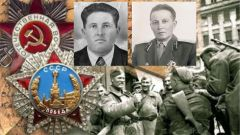 Kollazh_Malochkin_Nikolai_Sierghieievich_1926-1999_copy.jpgВойна, она не для детей Бессмертный полк