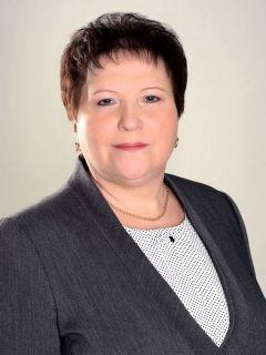 Роза КОНДРАТЬЕВА, управляющий Отделением ПФР по ЧувашииПочему назрела пенсионная реформа Пенсионная реформа