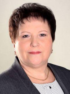 Управляющая республиканского Отделения Пенсионного фонда России Роза КОНДРАТЬЕВАДеньги большие, но это справедливо Пенсионная реформа
