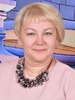 Ирина КошкинаКогда все средства хороши