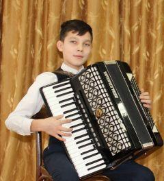Павел Козлов55 лет с музыкой Юбилей Новочебоксарская детская музыкальная школа