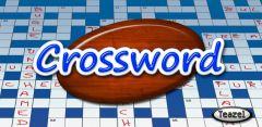 КроссвордыТоп-5 приложений для 50+ смартфоны приложения