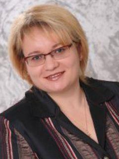 Елена КРУПЫШЕВА, директор школы №12 НовочебоксарскаДворы для комфортной жизни Навстречу 60-летию Новочебоксарска