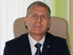 Сергей КУДРЯШОВ, врио министра образования ЧувашииМайский, стратегический, прорывной Майский указ Инициативы Президента