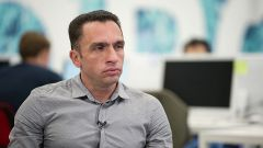 Александр Кынев, политологВыбор сделан. Трое из четырех пришедших на выборы Главы Чувашии  проголосовали за Олега Николаева Выборы-2020