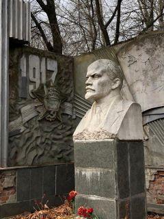 Новочебоксарск —  это статус Грани в Сети