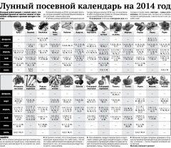 LPK-2014.jpgЛунный посевной календарь на 2014 год Лунный посевной календарь