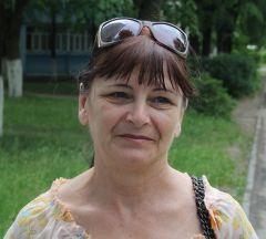 Лариса ЧЕРНУХИНАКак новочебоксарцы  отметили  День Республики День Республики-2015
