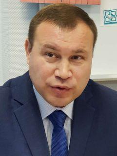 Иван ЛеонтьевПенсионеры идут в Интернет. Но от традиционных каналов связи с госорганами отказываться не намерены Цифровая Чувашия