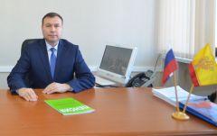 30 апреля - горячая линия территориального органа ПФР в г. Новочебоксарск