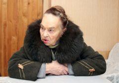 председатель совета МКД Ангелина Любимцева Капремонт: найди свой дом капремонт