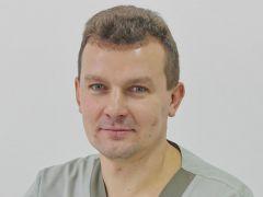 Дмитрий ЛукояновОтравления, переломы, падения: О чем предупреждают педиатры с началом  лета Школа выживания