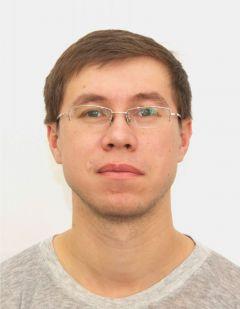 """Максим ИВАНОВХалявы.net? """"Антипиратский"""" закон Информационное общество"""